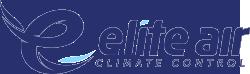 Elite Air Climate control