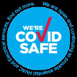 covid safe2